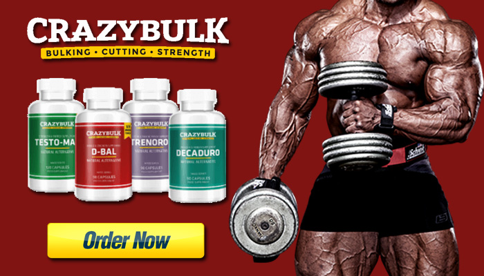 Buy Anadrol Steroids in Leicester United Kingdom at Cheapest Price