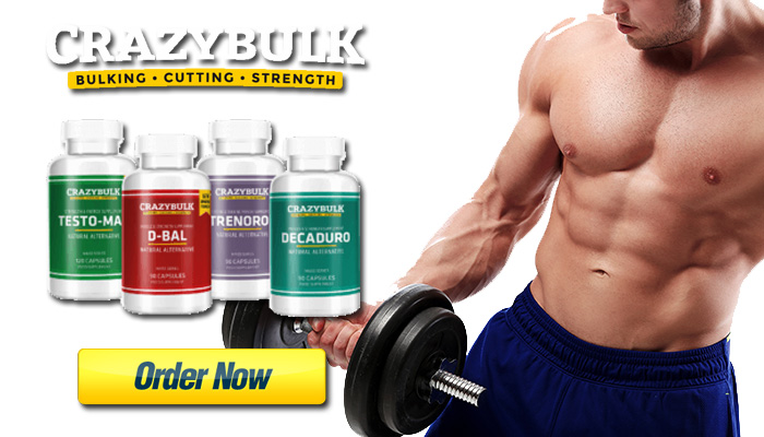 Buy Clenbuterol Steroids in Middlesbrough England At Cheapest Price