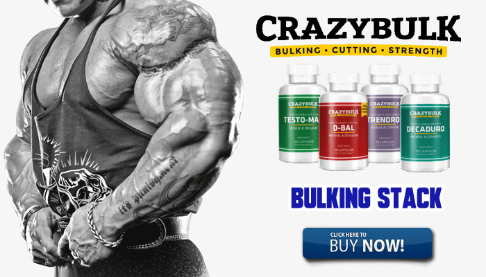 Buy Online Anabolic Steroids in Kefallinia Greece