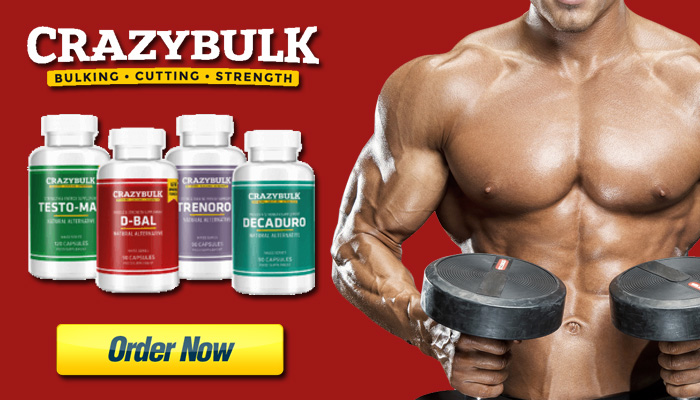 Buy Online Anabolic Steroids in Yozgat Turkey