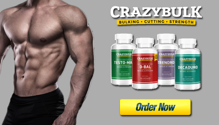 Buy Clenbuterol Steroids in Nord-Pas-de-Calais France At Cheapest Price