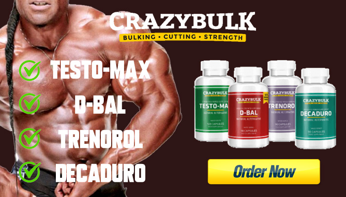 Buy Clenbuterol Steroids in Stoke-on-Trent United Kingdom At Cheapest Price