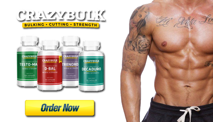 Buy Clenbuterol Steroids in Atlanta USA At Cheapest Price