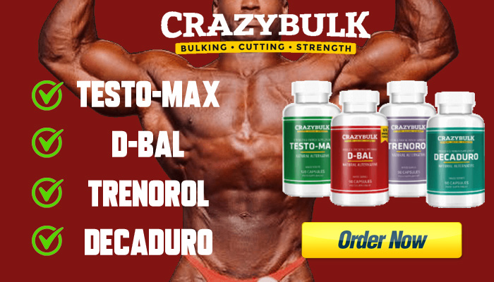 Buy Online Anabolic Steroids in Lesvos Greece