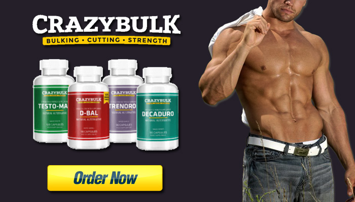 Buy Dianabol Steroids Pill in Brno Czech