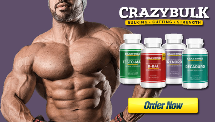 Buy Online Anabolic Steroids in Erzgebirgskreis Germany