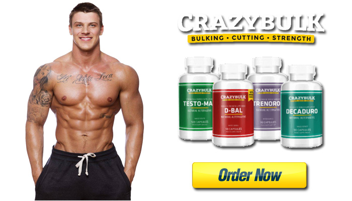 Where to Buy HGH Pill in San Antonio USA