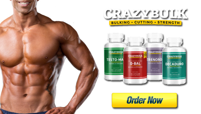 Buy Raspberry Ketone Diet Pill in Villazon Bolivia