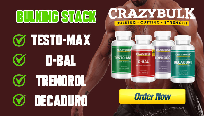 Buy Clenbuterol Steroids in Jabalpur India At Cheapest Price