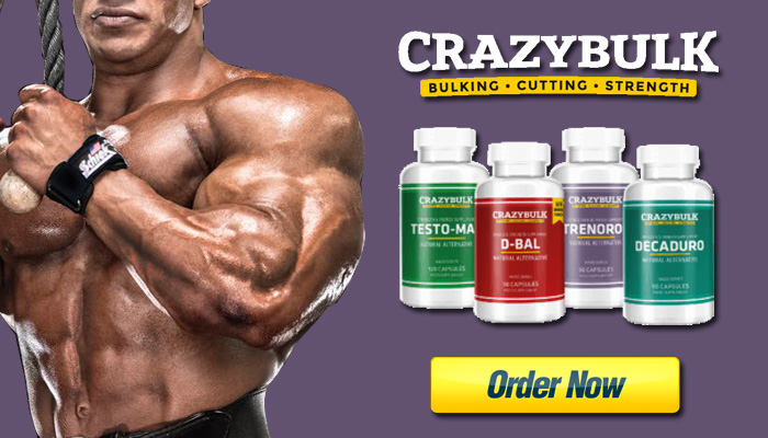 Buy Clenbuterol Steroids in Bautzen Germany At Cheapest Price