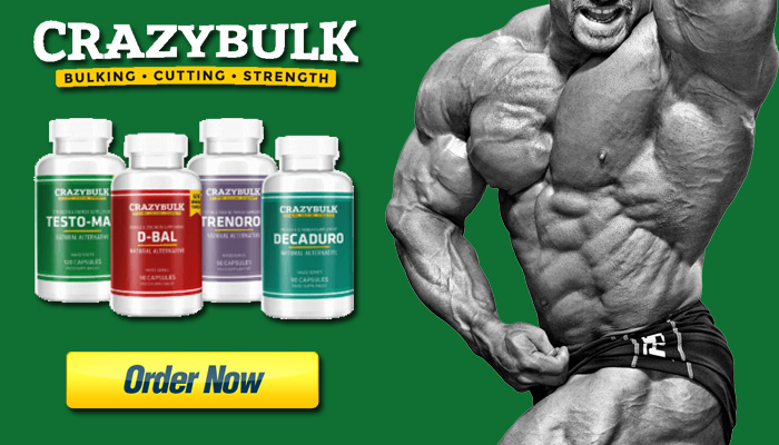Buy Dianabol Steroids Pill in Uttarakhand India
