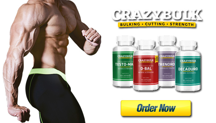 Buy Online Anabolic Steroids in `Ain United Arab Emirates
