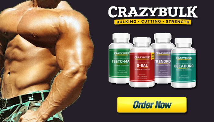 Buy Dianabol Steroids Pill in Birzai Lithuania