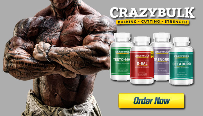 Buy Dianabol Steroids Pill in Hengelo Netherlands