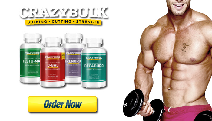 Buy Online Anabolic Steroids in Brighton and Hove England