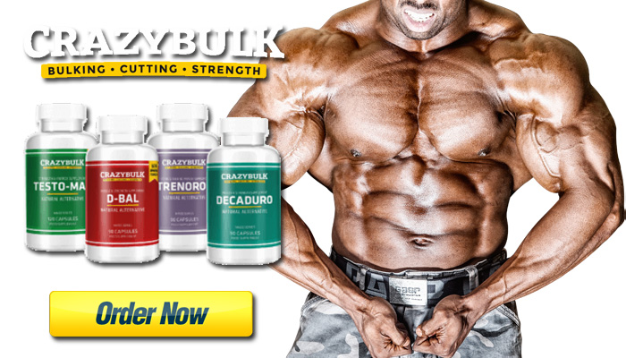 Buy Clenbuterol Steroids in Metlika Slovenia At Cheapest Price