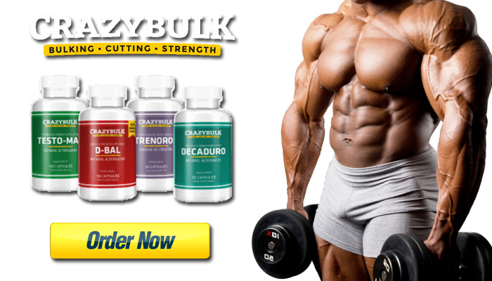 Buy Clenbuterol Steroids in Illinois USA At Cheapest Price