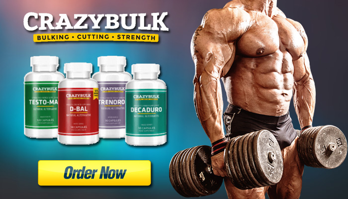 Buy Clenbuterol Steroids in Bihar India At Cheapest Price