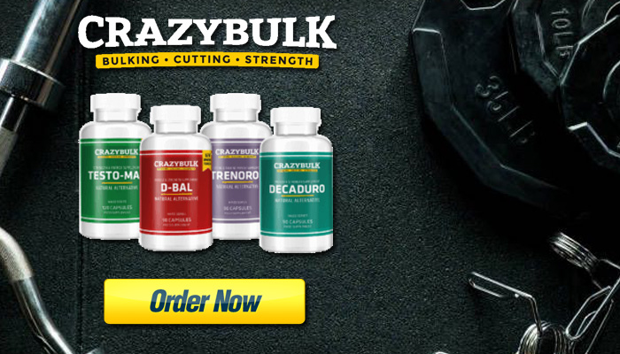 Buy Dianabol Steroids Pill in Murmansk Russia