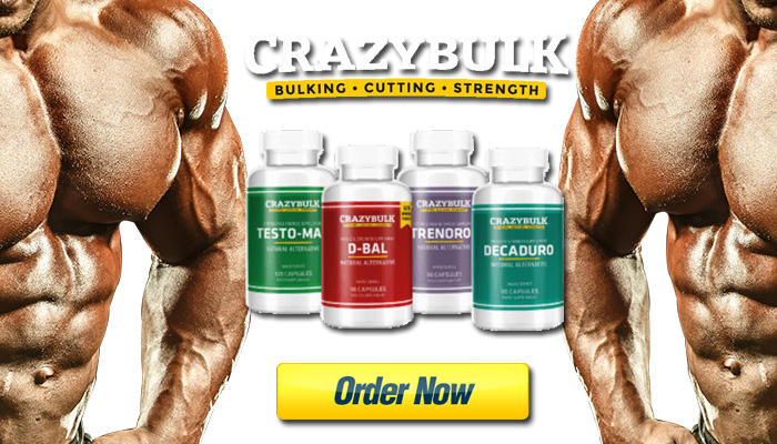 Buy Dianabol Steroids Pill in Tuvalu