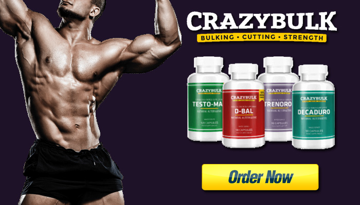 Buy Gynexin, Male Breast Reduction in Kawaguchi Japan