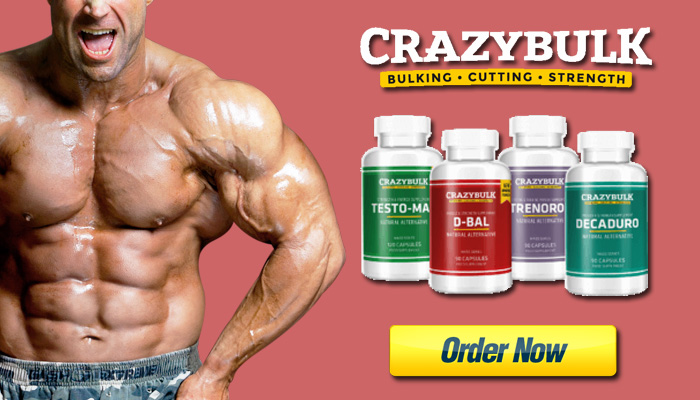 Buy Gynexin, Male Breast Reduction in Ghana