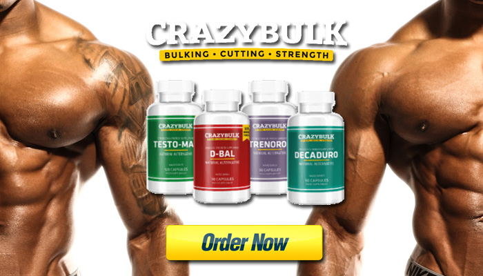 Buy Dianabol Steroids Pill in Northern Ireland