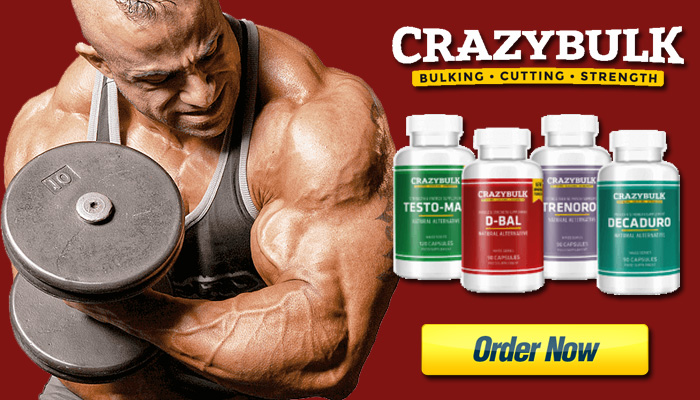 Buy Dianabol Steroids Pill in Konya Turkey