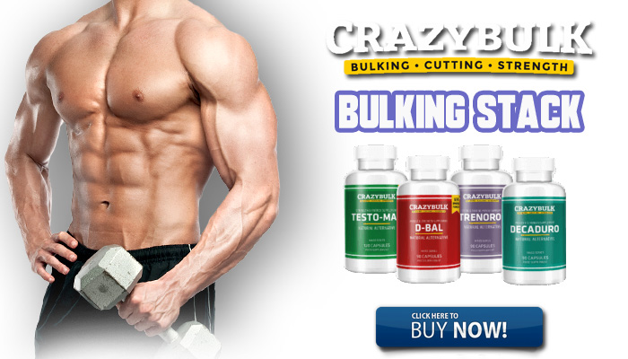 Buy Dianabol Steroids Pill in El Seibo Dominican Republic